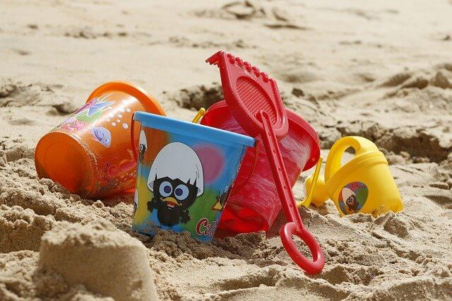 Miksi muovijätteet ovat ihanteellinen rakennusmateriaali?